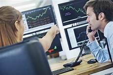 Stock Broker Salary Stock Broker Salary Range Career Stint