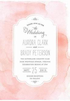 Making Invitations Online Free 11 Online Wedding Invitations That Make The Case For Going