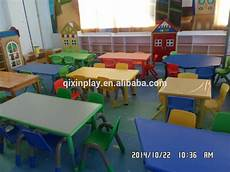Preschool Furniture Day Care Furniture And Pre School Equipment Furniture For