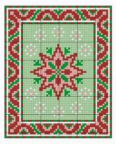Free Needlepoint Charts Miniature Needlework Chart схемы для вышивки крестиком