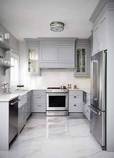 tiling ideas for kitchens top 50 best kitchen floor tile ideas flooring designs