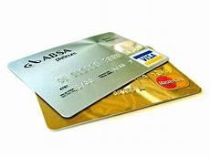 Credit Card Sample Credit Card Wikipedia