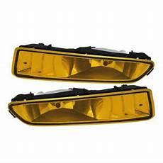 99 Acura Tl Fog Lights Fit 1999 2000 2001 2002 2003 Acura Tl Base Type S Bumper