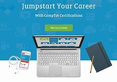 comptia continuing education program activity chart 5 things to know about comptia s new certification website