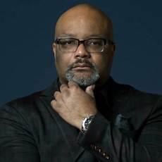 Dr Boyce Watkins Great Black Speakers
