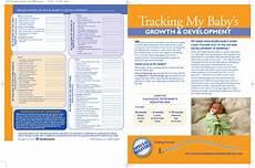 Newborn Baby Progress Chart Download Newborn Baby Weight Growth Chart 1 For Free