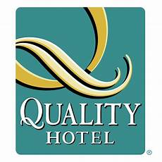 Hotel Logo Quality Hotel Logos Download