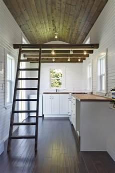 quot the loft quot provides a generous 224 square foot layout
