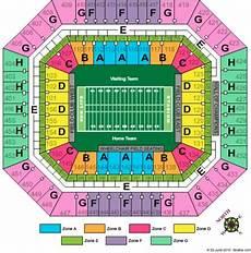 Hard Rock Miami Seating Chart Hard Rock Stadium Tickets In Miami Gardens Florida Hard