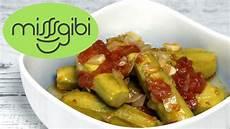 zeytinyağlı kabak yemeği diyet yemek tarifleri