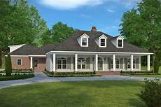 Floor Plans Of House 3 Bedrm 2964 Sq Ft Acadian House Plan 197 1024