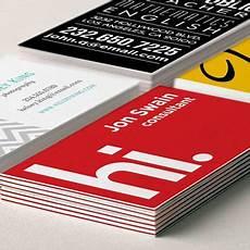 Cards Online Best 6 Sites To Make Business Cards Online Finder Com Au