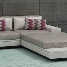 Small Pull Out Sofa 3d Image by 3d Bern Sofa Furniture 3d Models
