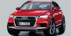 audi q5 2020 2020 audi q5 redesign changes release date price