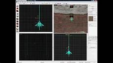 Source Sdk Light Sdk Source Tutorial 19 Make Light Spot And Env Sprite