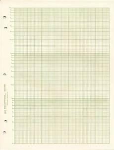 3 Cycle Semi Log Graph Paper Semi Logarithmic Graph Paper K Amp E 46 5490 3 Cycle X 70