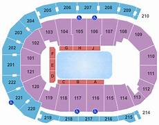 Ford Center Seating Chart With Rows Ford Center Seating Chart Amp Maps Evansville