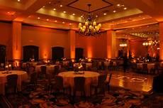 Wireless Event Lighting Dallas Wedding Uplighting Wireless Led Uplighting Dallas