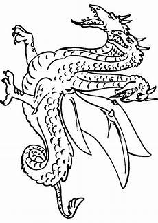 dragons auf zu neuen ufern ausmalbilder neu 35 dragons