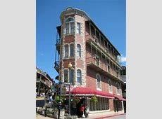 1000  images about Our new home, beautiful Bella Vista on Pinterest   Arkansas, Lakes and Photos of