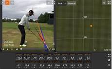 genere swing drivez avec puissance et pr 233 cision l exemple du swing de