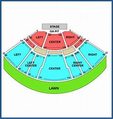 Hollywood Casino Amphitheatre St Louis Seating Chart Luke Bryan Hollywood Casino Amphitheatre St Louis Tickets