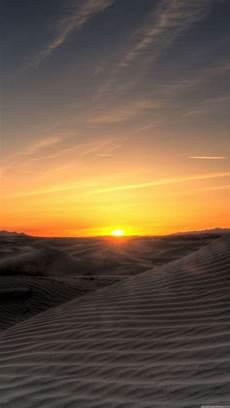desert iphone wallpaper sunset in the desert iphone 6 plus hd wallpaper hd free