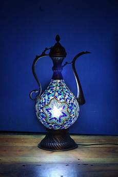Turkish Lamp Light Bulb Size Turkish Mosaic Lamps 10 Reasons To Buy Warisan Lighting