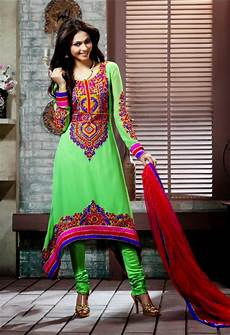 Best Salwar Kameez Design Best Salwar Kameez Collection Salwar Kameez Best Designs