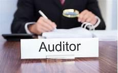 auditing interno curso de auditor interno de sistemas de gesti 243 n de