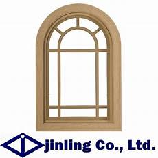 Arch Design Window And Door Arch Top Window Grill Design In Windows From Home