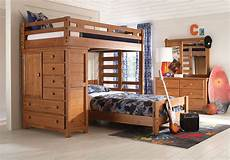 Boy Bedroom Decorating Ideas Boy Bedroom Ideas Cool Decor Designs For Guys