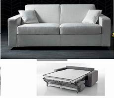 prezzi divano letto divani e divani divano letto prezzo promozionale divani a prezzi scontati
