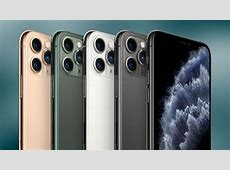 Iphone 11 Pro Price In Xcite Kuwait ~ Seanreek