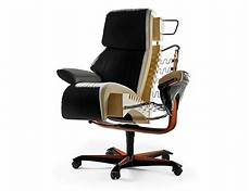 home office sessel stressless home office b 252 ro und konferenzst 252 hle