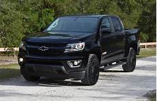 2020 chevrolet colorado z72 2020 chevy colorado z71 configurations and accessories