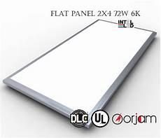 2x4 Led Lights Buy 2x4 Led Flat Panel Light Commercial Electric Flat