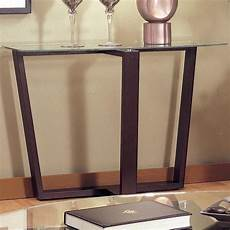 black metal sofa table a sofa furniture outlet los