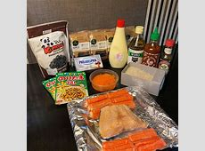 How To Make Sushi Bake And Where You Can Buy Sushi Bake In