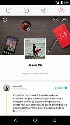 Classup 187 Apk Thing Android Apps Free Download
