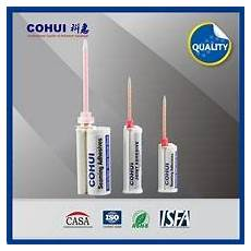 corian adhesive corian solid surface adhesive glue from china