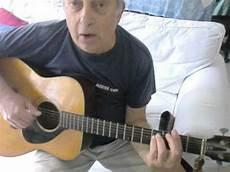 l anno verrà lucio dalla testo l anno verra lucio dalla chitarra acustica cover