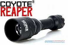 Coyote Reaper Light For Sale Predator Tactics Coyote Reaper Infrared Ir Ligh For Sale