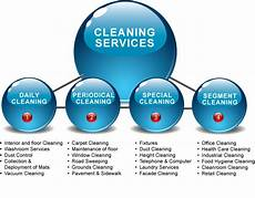 Cleaning Company Services Offered Armonk Office Cleaning Service