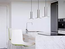 Cielo Light Fixture Cielo Modern Chandelier Modern Lighting Interior