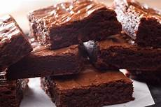 easy brownies recipe chowhound