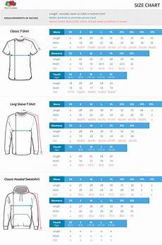 Fruit Of The Loom Size Chart V Neck Heavy Cotton 100 T Shirt White