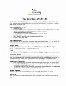 Do You Include References On A Resume 12 13 How To Do References For A Resume