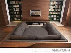 20 best sofa beds sofa ideas
