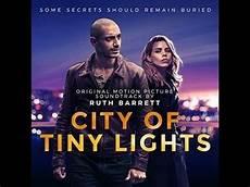 City Lights Bbc Dvd Patrick Neate United Agents